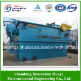 Daf Water Treatment Plant with Chemical Dosing Device