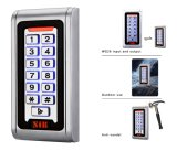 Metal Keypad Waterproof Prox Access Control (S600MF-W)