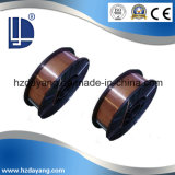 Factory Direct! CO2 MIG Welding Wire Er70s-3 (free sample)