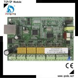 Alarm Network Module for Honeywell and DSC (DA-2300YT-G)