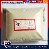 Diamond Dust Powder Grade From 0.25um to 50um