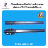Peek Suction Pen, Peek Suction Tip