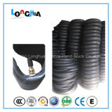 The Philippines Top Quality Motorcycle Butyl Inner Tube (3.25-17)