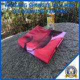 Microfiber Outdoor Bath Towel Beach Towel