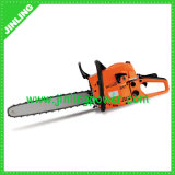 "Motosierra 18""-24"" (52CC Chain Saw)"