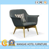 Hotel Furniture High Back Leisure Style Excecutive Office Chair