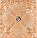 New Design 3D Wall Panel for Wall & Ceiling Decoration-1128