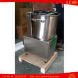 Electric Vegetable Chopper Blade Commercial Vegetable Chopper Machine