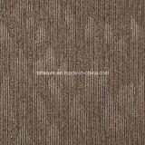 Antifouling Jacquard Carpet Tiles-Tb204