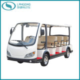 CE Electric Sightseeing Car