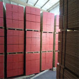 Waterproof LVL Beam / Scaffolding Boards/ Large Quantity Pine LVL