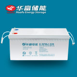 12V 80ah UPS Use Gel Battery with Ce Approved