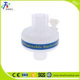 Disposable Hme Filter for Breathing Ventilator
