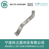 Metal Vechile Bracket for Machinery Parts