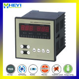 Power Factor Controller with Intelligent Control Zm-Kl