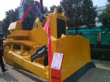 China Shantui Bulldozer SD32 with Best Price