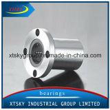 Xtsky High Quality Motion Bearing Flange Linear Bearing Lmf60luu