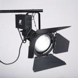575W LED Motor Exhibition Television Show PAR Can Light