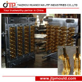 Plastic Pet Preform Mould