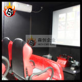 5D/6D/7D/9D Cinema Equipment with CE for Amusement Equipment (SCH-5D02)