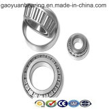 ISO Certified Taper Roller Bearing (33012)