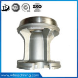 OEM China Foundry Metal Casting Precision Casting Parts