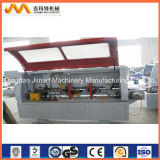 Mf505A Automatic Woodworking Edge Bander for Plywood Furniture