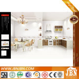 300X600mm Foshan Manufacturer Ceramic Wall Tile (BY143001B)