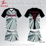 Soccer Uniform Set Shirt Custom Soccer Jersey Cheap Soccer Jersey