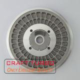 Ta51 442752-0002/441104-0002 Back Plate/Seal Plate