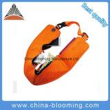 Outdoor Travel Hiking Messenger Cross Shoulder Chest Sling Bag