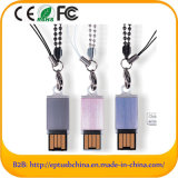 Mini Stick Shape Keychain USB Flash Drive for Laptop (EM606)