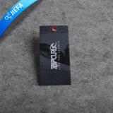 Custom Kaft Paper Hang Tag for Garment