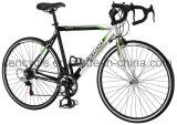 700c 21 Speed Commuter Bicycle /Utility Road Bike for Adult Bike and Student/Cyclocross Bike/Road Racing Bike/Lifestyle Bike