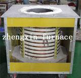 Melting Furnace (ZX-GW-200KG)