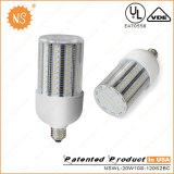 IP65 VDE UL Listed 20W LED Corn Street Light