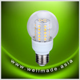 High Lumen LED Bulb
