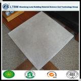 Asbestos Free Waterproof 6mm Calcium Silicate Board