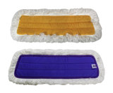 Microfiber Flat Mop Refills (JL-098)