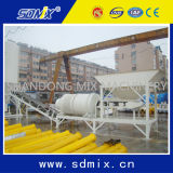 Sx-80 Sand and Stone Washing Machine at Factory Price