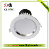 SMD2835 High Power Efficiency Environmental Friendly CE & RoHS LED Down Light