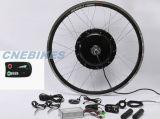 36V 500W E-Bike Front or Rear Hub Motor LED Kit