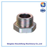 Auto Component for Special Alumina Oxide Screws and Nuts