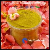 Yellow Powder Naphthalene Series Superplasticizer for Cement