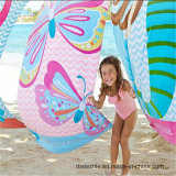Cotton Velour Beach Towel of Colourful Designs