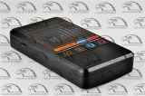 Professional Handheld Cellphone Signal Detector