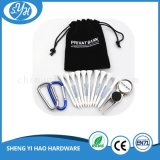 2017 Factory Cheap Price High Quality Golf Tools