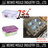 Taizhou Plastic Food Crisper Injection Mould Maker