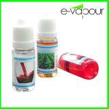 Lush Vapour Dekang E Juice with Various Flavour