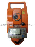 Total Station (BTS802E/805E)